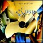 Earl Klugh - The Best of Earl Klugh, Vol. 2