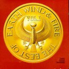Earth, Wind & Fire - The Best of Earth, Wind & Fire, Vol.1