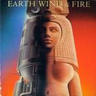 Earth, Wind & Fire - Raise! (Vinyl)