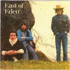 East of Eden (Vinyl)