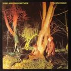 Echo & The Bunnymen - Crocodiles (Vinyl)