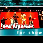 ECLIPSE - For Show