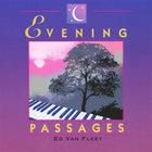 Evening Passages