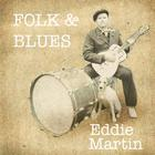 Folk And Blues