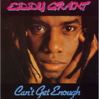 Eddy Grant - Can't Get Enough (Vinyl)