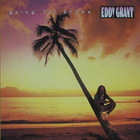 Eddy Grant - Going For Broke (Vinyl)