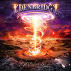 Edenbridge - My Earth Dream (Limited Edition)