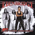Edenbridge - For Your Eyes Only