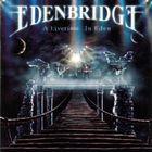 Edenbridge - A Lifetime In Eden (DVDA)