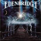 Edenbridge - A Livetime In Eden (Live)