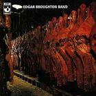 Edgar Broughton Band - Edgar Broughton Band (Vinyl)