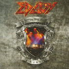 Edguy - Fucking With Fire (Live) CD1