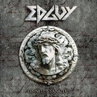Edguy - Tinnitus Sanctus (Limited Edition) CD1