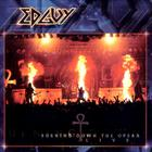 Edguy - Burning Down The Opera CD1