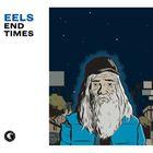 EELS - End Times (Bonus EP)