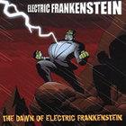 Dawn Of Electric Frankenstein