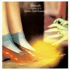 Electric Light Orchestra - Eldorado (Vinyl)