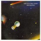Electric Light Orchestra - ELO II (Vinyl)