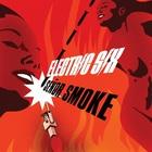 Electric Six - Senor Smoke