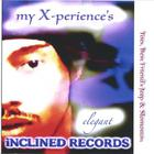 My X- perience's