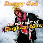 Energy God (The Very Best Of)