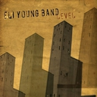 Eli Young Band - Level