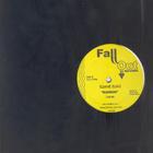 Eliane Elias - Runnin Vinyl
