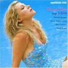 Eliane Elias - Eliane Sings Jobim