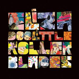 Rollerblades (EP)