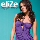 Elize - More Than Meets The Eye