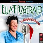 Ella Fitzgerald - Swingin' Christmas