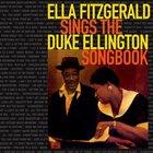 Ella Fitzgerald - Sings Duke Ellington Song Book CD2