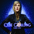 Ellie Goulding - Starry Eyed (CDS)