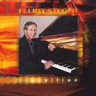 Elliot Steger - Transition