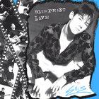 Ellis - Blueprint Live