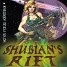 Shubian's Rift - Motion Picture Soundtrack