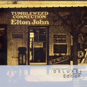 Tumbleweed Connection CD2