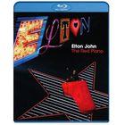 Elton John - The Red Piano CD1