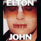 Elton John - Victim Of Love (Vinyl)