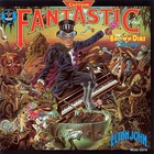 Elton John - Captain Fantastic & The Brown Dirt Cowboy