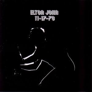 11-17-70 (Vinyl)