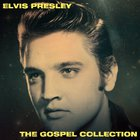 Elvis Presley - Gospel Collection