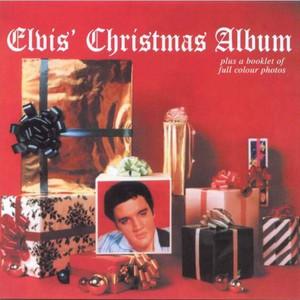 Elvis' Christmas Album (Japanese Remaster 2005)