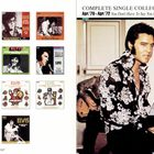 Elvis Presley - Complete Single Collection CD07