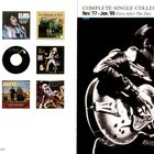 Elvis Presley - Complete Single Collection CD09