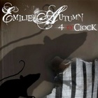 4 O'Clock (Limited Edition)