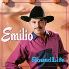 Emilio Navaira - Soundlife