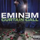 Eminem - Curtain Call: The Hits CD2