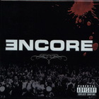 Eminem - Encore CD1