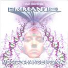 Emmanuel - Music2changeURdna2